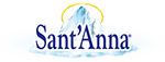 Logo Acqua Sant'Anna
